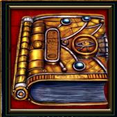Spiele Golden Ark kostenlos