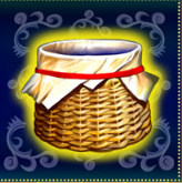 Spiele Golden Cobras Deluxe kostenlos