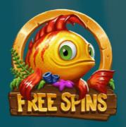Spiele Golden Fish Tank kostenlos