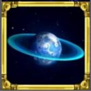 Spiele Golden Planet kostenlos