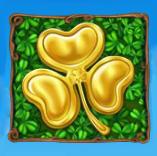 Spiele Golden Shamrock kostenlos