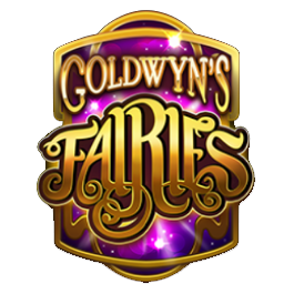 spil Goldwyn's Fairies gratis