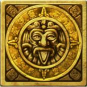 Spiele Gonzo's Quest kostenlos
