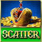 play Great Czar for free