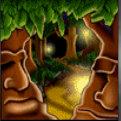 Spiele Gryphon's Gold kostenlos