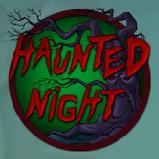 Spiele Haunted Night kostenlos