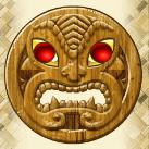 spil Hawaiian Treasure gratis