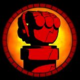 Spiele Hellboy kostenlos