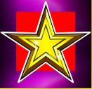 Spiele Hollywood Star kostenlos