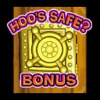 spil Hoot Loot gratis