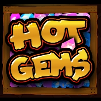 play Hot Gems for free