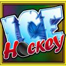 play Ice Hockey for free