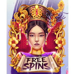 Spiele Imperial Palace kostenlos