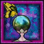 spil In Bloom gratis