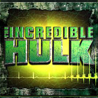 play Incredible Hulk for free