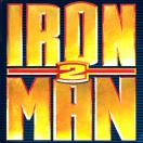Spiele Iron Man 2 50-Line kostenlos