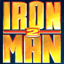 play Iron Man 2 for free