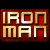 play Iron Man 3 for free
