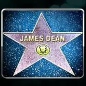 Spiele James Dean kostenlos