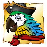 Spiele Jolly Roger kostenlos