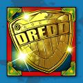 Spiele Judge Dredd kostenlos