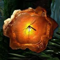 Spiele Jurassic Park Slot kostenlos