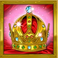 Spiele King's Treasure kostenlos