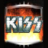 spil KISS: Shout it out Loud! gratis