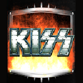 play KISS: Shout it out Loud! for free