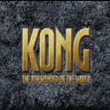 spil Kong: The 8th Wonder of the World gratis