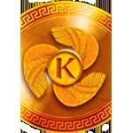 Spiele Kronos kostenlos