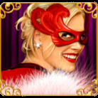 play La Chatte Rouge for free