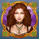Spiele Lady of Fortune kostenlos