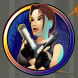 play Lara Croft: Tomb Raider for free