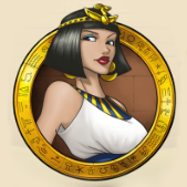 Spiele Leprechaun Goes Egypt kostenlos