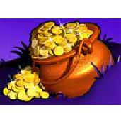 Spiele Leprechaun's Fortune kostenlos