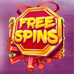 spil Lion Dance gratis