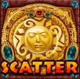 Spiele Lost City of Incas kostenlos