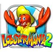 spil Lucky Larry's Lobstermania 2 gratis