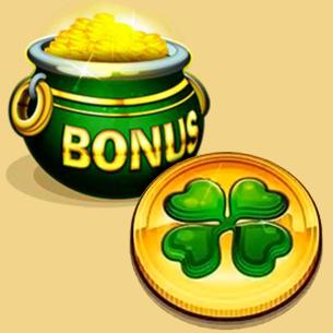 Spiele Lucky Leprechaun kostenlos