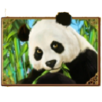 play Lucky Panda for free