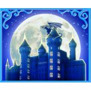 spil Magic Castle gratis