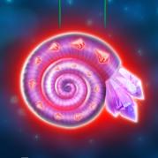 Spiele Magic Mushrooms kostenlos