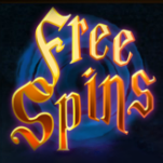 Spiele Magic Portals kostenlos