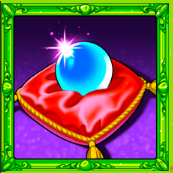 play Magic Princess for free