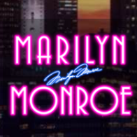 play Marilyn Monroe for free