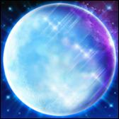 Spiele Mayan Moons kostenlos