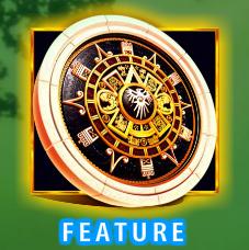 Spiele Montezuma kostenlos