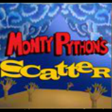 play Monty Python's Spamalot! for free