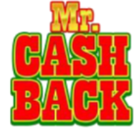 play Mr. Cashback for free